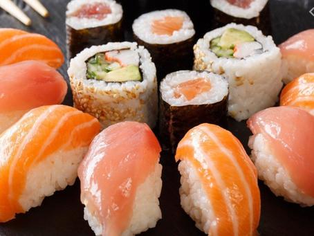 SushiSwap Scam $SUSHI