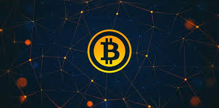 Introducing the Bitcoin Trust Network