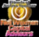 Sponsor-Friends-Waxman.png