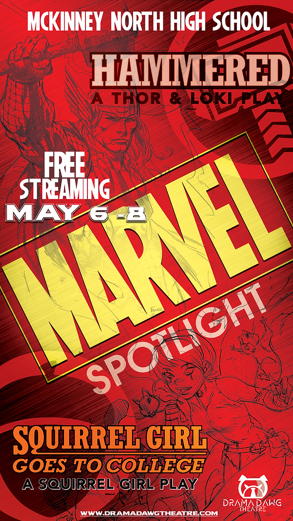 Marvel Spotlight Poster.png