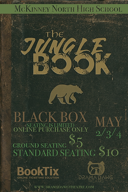 Jungle Book Poster2.png