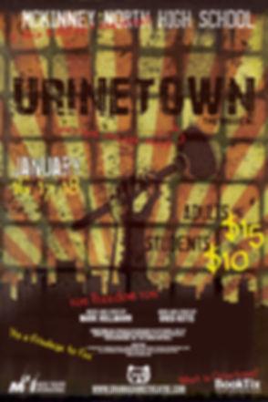 urinetown grunge poster wix.jpg