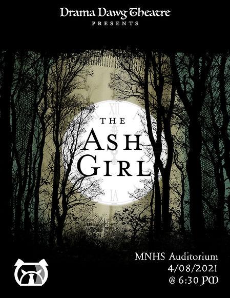 ash girl poster.jpg