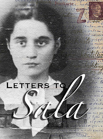 letters to Sala.jpg