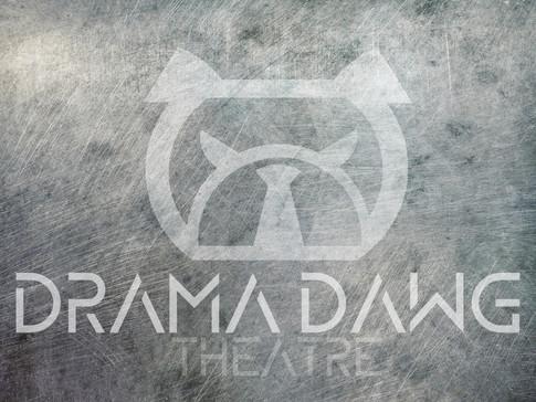 Drama Dawg Web Logo tech.jpg