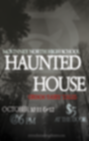 Haunted House Poster 2019.png
