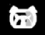 Drama-Dawg-Web-Logo.png