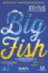 Big Fish Poster Final.jpg