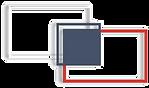 transparent%20logo%20symbol_edited.png
