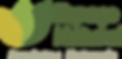 Logo_Espaço_Natural_pra_Fundo_Claro_01_-
