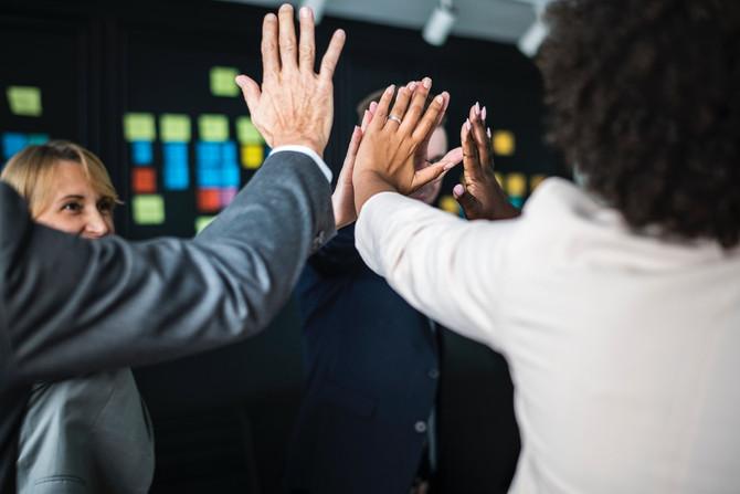 Gestion: Comment rendre vos employés heureux?