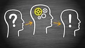 Pour un impact immédiat sur votre équipe: quelques conseils de leadership