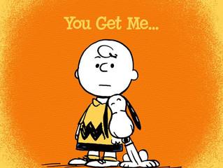 I get you!