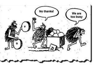 Voulez-vous garder vos bons employés longtemps?