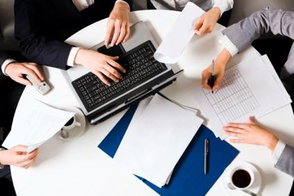 Le service client et le multitâche