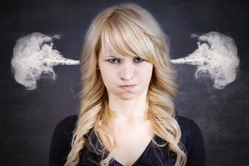 13 approches à connaître pour gérer les plaintes des clients