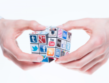 (Part 1) Generating leads through social media