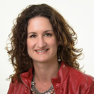 Isabelle Duval is Signature Canada's Operation Manager