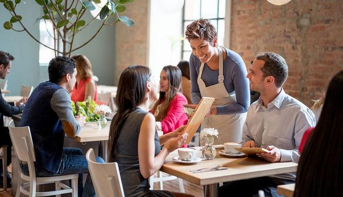 Conseils pour vendre plus - quoi faire et quoi éviter (première partie)