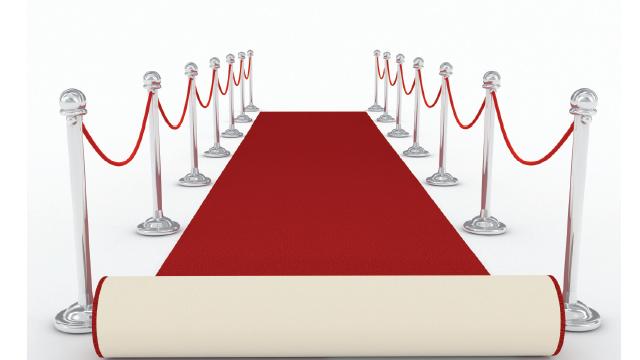 10 façons de vous distinguer de la compétition