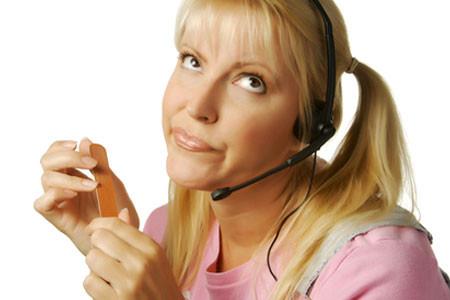 Comprendre son rôle face aux clients