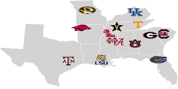 sec-conference-map.jpg