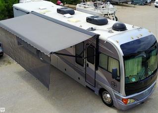 RV for Sale - 2004 Pace Arrow 37C