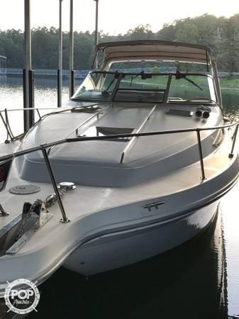 Boat for Sale - 1993 Sea Ray 300 Sundancer