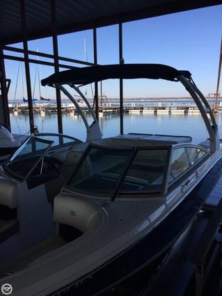 Boat for Sale - 2012 Cobalt 220