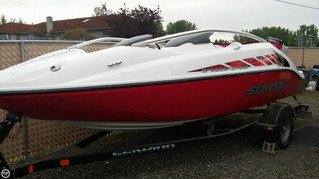 Boat for Sale - 2005 Sea-Doo 200 SPEEDSTER
