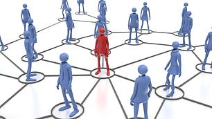 Unternehmer-Netzwerk.png
