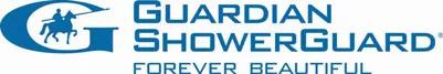 Guardian-Logo-T.webp