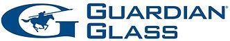 Guardian Glass Logo.jpg