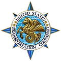 Transportation Command Emblem [1_5].png