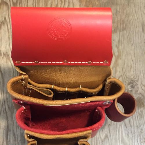 mcrose tool belts leather nylon custom carpenter toolbelts. Black Bedroom Furniture Sets. Home Design Ideas