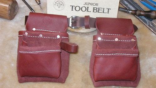 JT100 Junior Tool Belt