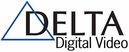 Delta Digital Video.jpg