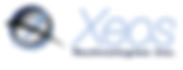 Xeos Logo .PNG