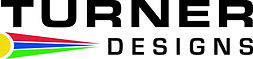 Turner-Designs-Logo.jpg