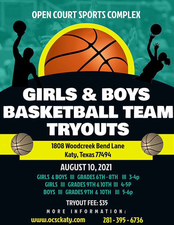 072821_OCSC-Basketball-Tryouts.jpg