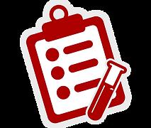 20170929090022-icone-resultado-para-slid