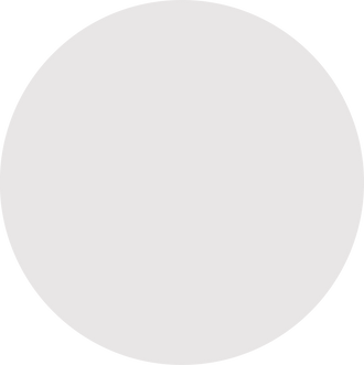 round_grey.png