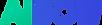 AI-WOW_logo-01.png