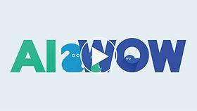 AI WOW video cover .jpg