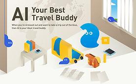 AI最好的旅伴_infographic_OL拆解-06.jpg