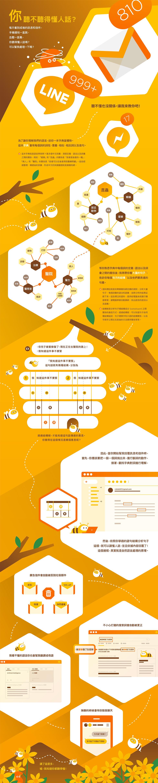 自然語言處理_V3_OL_中文版.jpg