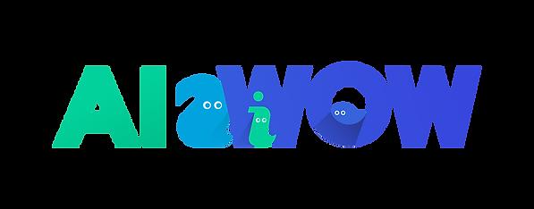 AI-WOW_logo-02.png