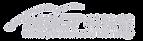 科技部標誌組合_反白.png