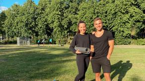 Hoe blijf je gemotiveerd om te sporten? 7x onze favoriete tips