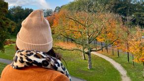 7 tips om een herfstdip te voorkomen (in corona-tijd)!